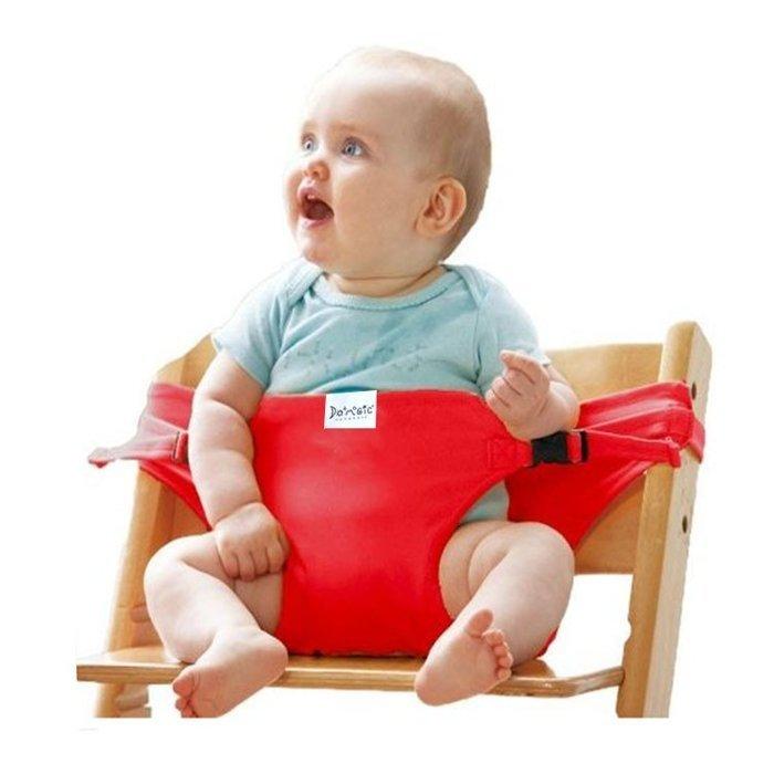 Как правильно выбрать стульчик для кормления ребенка?