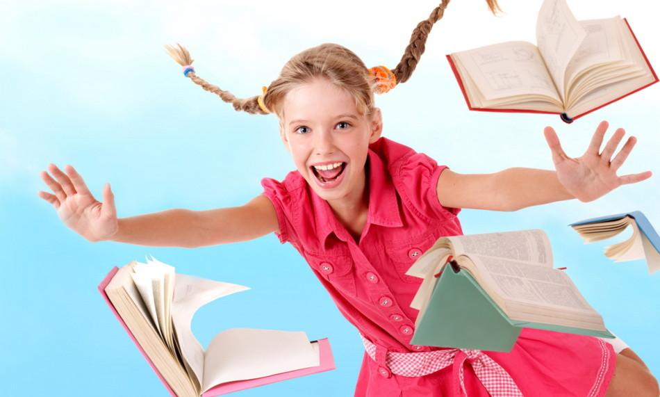 Характеристики гиперактивности у ребенка