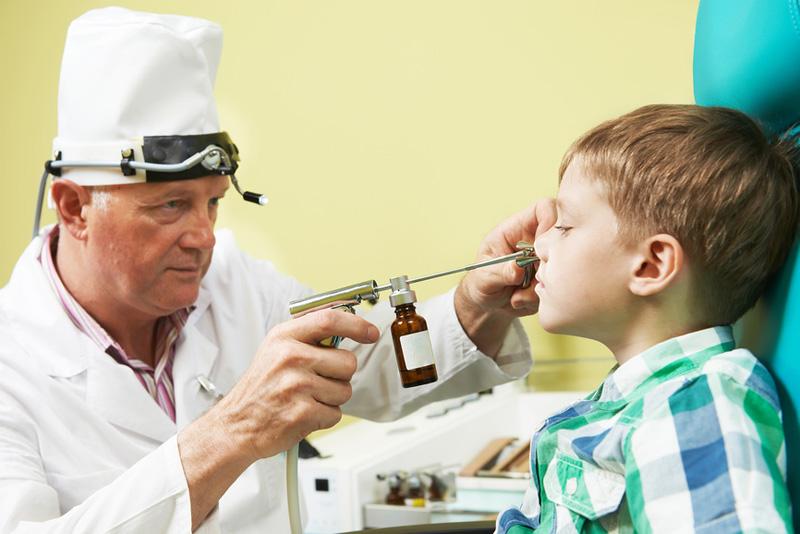 Что делать если часто болеет ребенок