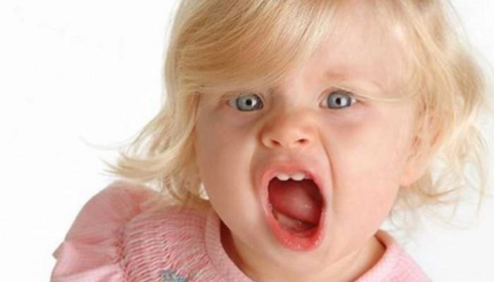 Как распознать психические отклонения у ребенка